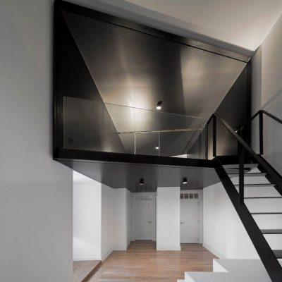 Apartamento Palacio Junqueira_2