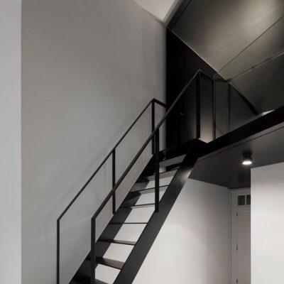 Apartamento Palacio Junqueira_3
