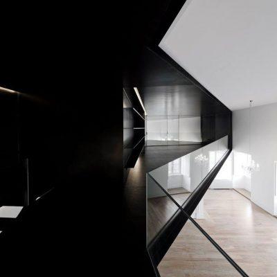 Apartamento Palacio Junqueira_4