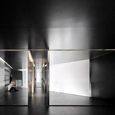 Apartamento Palacio Junqueira_5