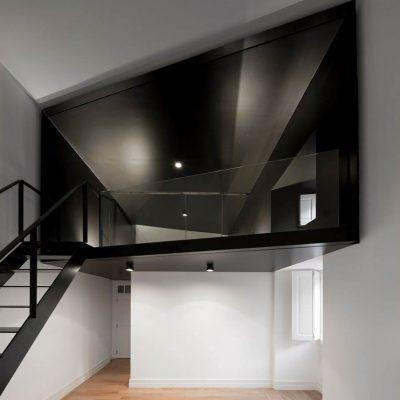 Apartamento Palacio Junqueira_8