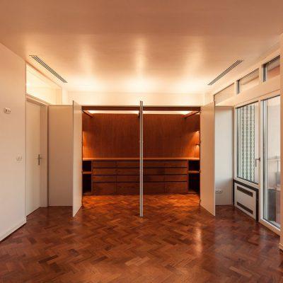 Apartamento Rato_1