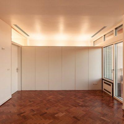 Apartamento Rato_2