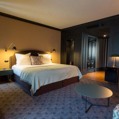 Hotel Valverde_1
