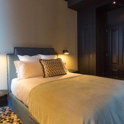 Hotel Valverde_10