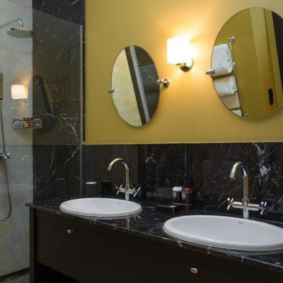 Hotel Valverde_11