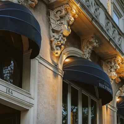 Hotel Valverde_3