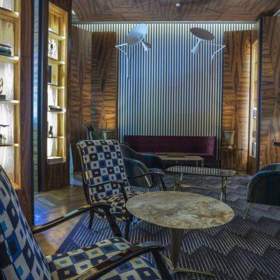 Hotel Valverde_4