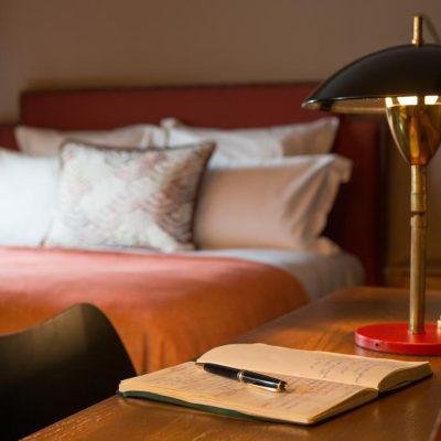 Hotel Valverde_6