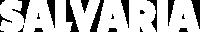 salvaria-_logo-_bgwhite
